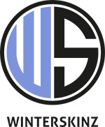 Winterskinz logo