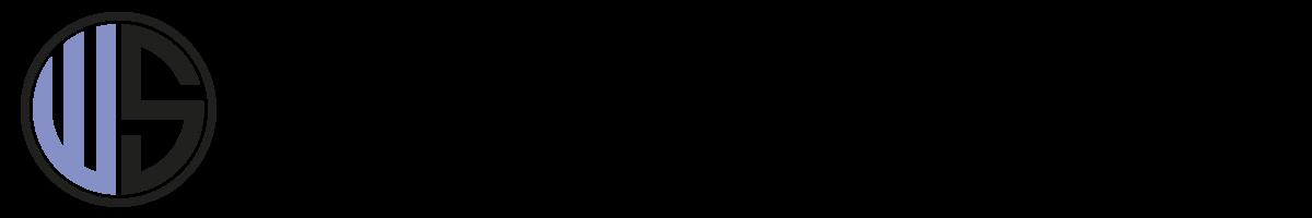 WINTERSKINZ